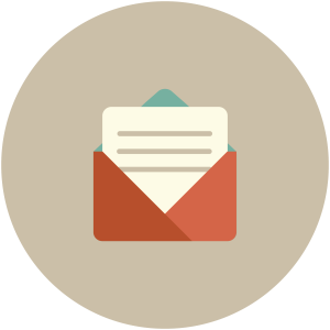 email-flat-icon-png-26